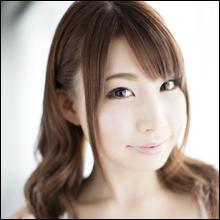ネクストブレイクAV女優の最右翼・長谷川るい独占インタビュー! 愛くるしいルックスと高いプロ意識