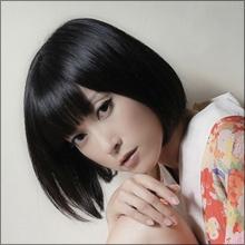 """コスプレイヤー・藤崎ルキノ、魅惑的なスレンダーボディと""""目力""""に秘められた思い"""