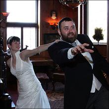 「童貞なので結婚が恐い」結婚式場から逃亡したセックス未経験の花婿
