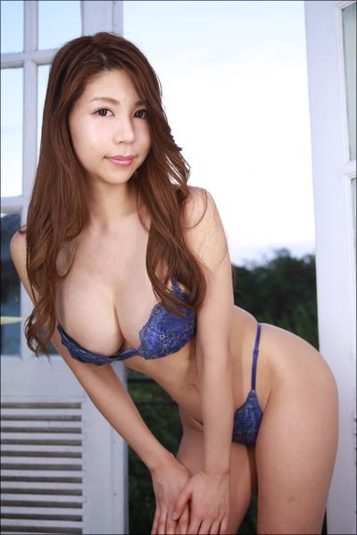 saeki_005.jpg
