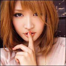 たくましさの勝利! 紗栄子が離婚成立で手にする額は24億!?