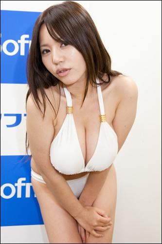 saijou0508_02.jpg