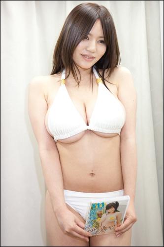 saijou0508_06.jpg