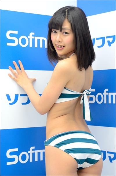 sakai0212_main04.jpg