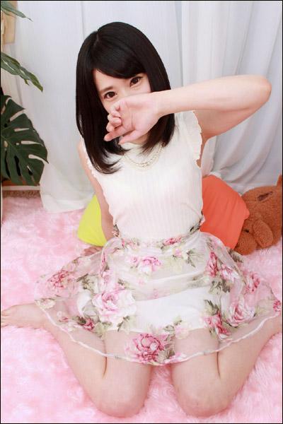 sakuraMcyzo2016IMG_0507.jpg