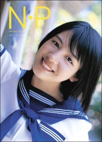 sakurabananami_np.jpg