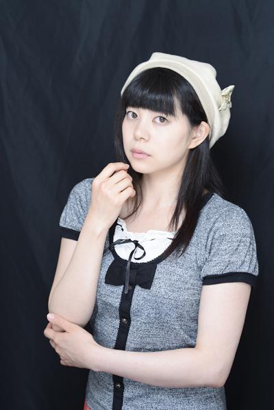sakuragi_DSC0410_argo.jpg