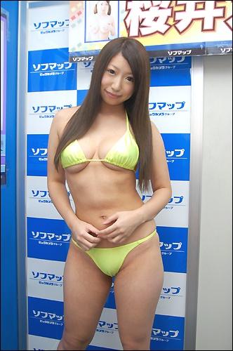 sakurai1102_01.jpg