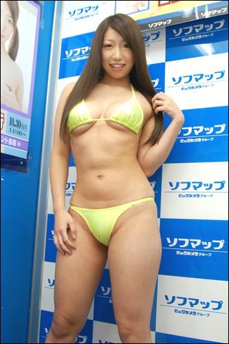 sakurai1102_03.jpg