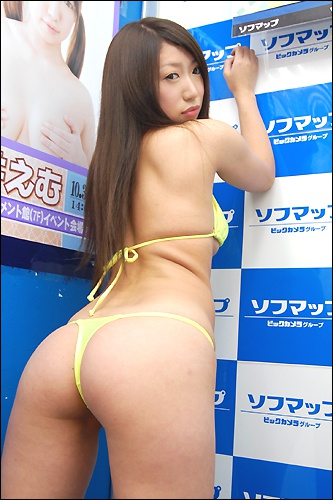 sakurai1102_05.jpg