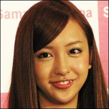 板野友美イジメ勃発? AKB48メンバーに「ちんちん」と呼ばれて......
