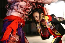 samurai_B.jpg