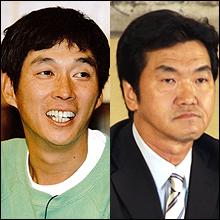 『明石家サンタ』での島田紳助復帰は可能か?