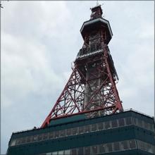 潜入! 札幌の裏風俗・個室キャバクラとは?