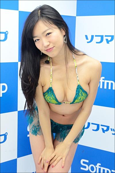 sasaki0204_main03.jpg