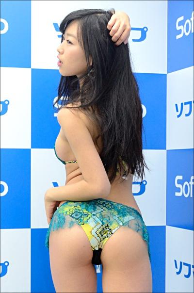 sasaki0204_main04.jpg