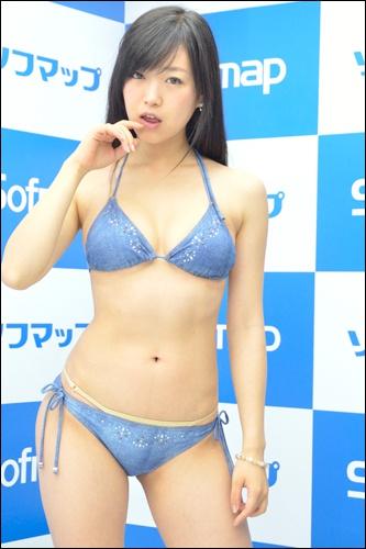sasaki0618_01.jpg