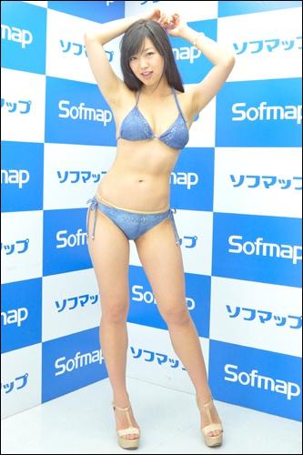 sasaki0618_02.jpg