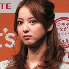 """「ちゃんとした役を頼みますよ」佐々木希、スポンサーの力で""""女優業""""巻き返し!?"""