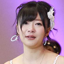AKB48選抜総選挙の上位に美人はいない!? おぎやはぎの発言で物議