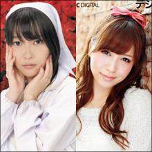 天狗状態の指原莉乃が河西智美にイジメられていた…AKB48で横行する陰湿イジメ