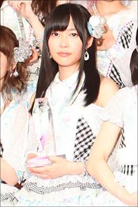 sashiko0726main.jpg