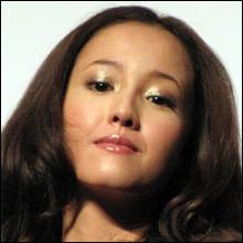 沢尻エリカ今度は「ファックユー!!」逃走…反省ゼロの危険女優が行く末