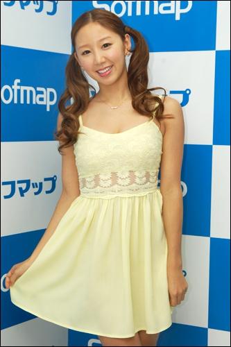sawamura0402_01.jpg