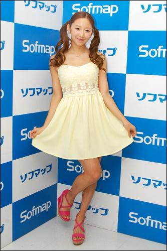 sawamura0402_02.jpg