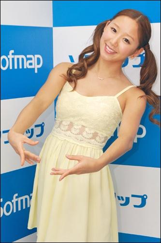sawamura0402_07.jpg