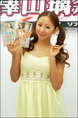 sawamura0402_10.jpg