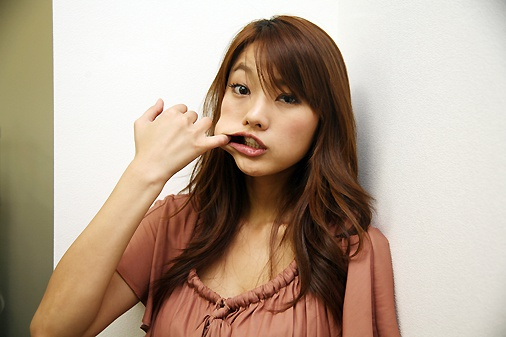sayuki_8474.jpg