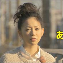 """関根麻里、「韓国人歌手と結婚」の衝撃報道に""""嫌韓""""ネット民が発狂"""