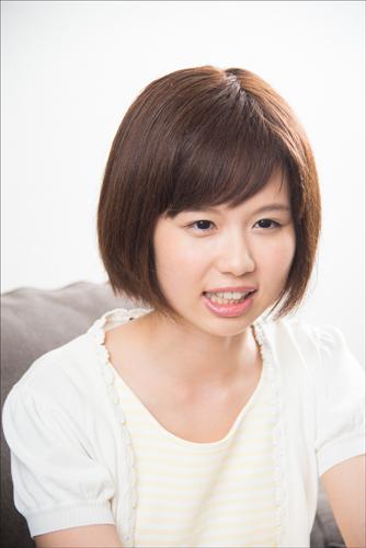sekokoko_20140723_TAC9422.jpg
