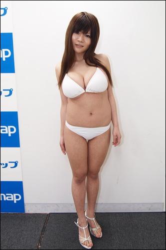 seriyui_01.jpg