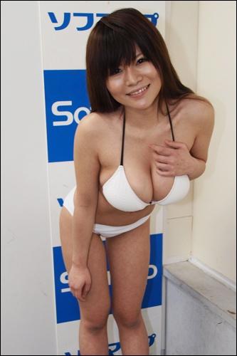 seriyui_04fl.jpg