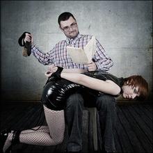 『私の奴隷になりなさい』を彷彿とさせる、一般人の調教セックスの実態