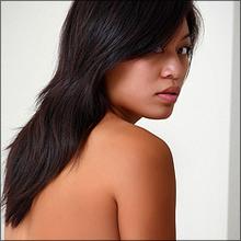 ツンデレですらない気まますぎるフィリピン娘の口癖は「勝手にしやがれ」