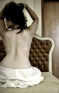 sexybedgirl0726main.jpg