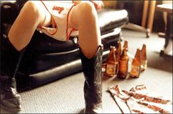 sexydrunker0718main.jpg