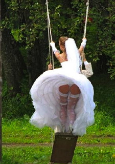 sexygirlwedding0705main.jpg