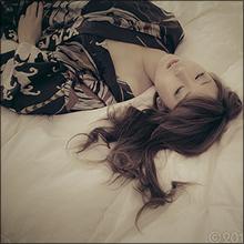 【日本の奇習】「夜這い」秘話 少女たちが男たちに与えていた『試練』の数々