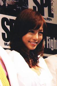 shakuyumiko02.jpg