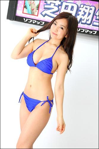 shibata0212_04.jpg
