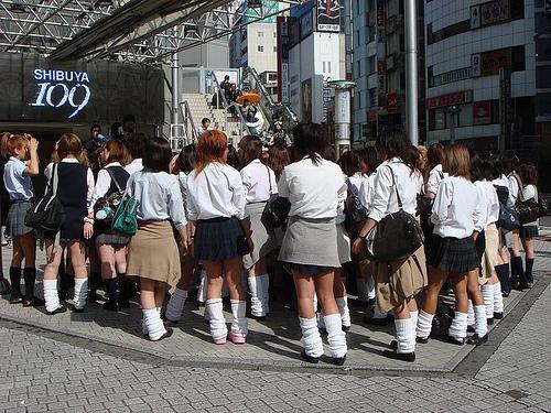shibuyagirl0717fla.jpg