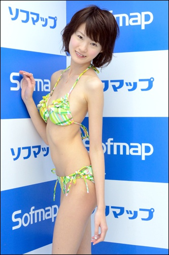 shihono0522_03.jpg