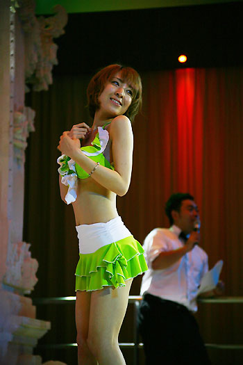 shiinahikaruIMG_5529.jpg