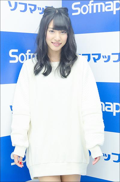 shijou1002_main01.jpg