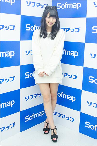 shijou1002_main03.jpg