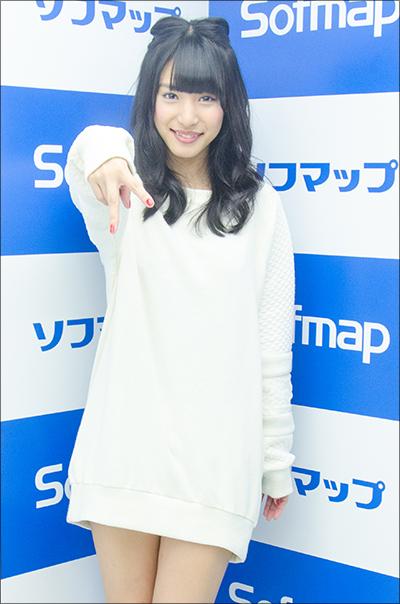 shijou1002_main04.jpg